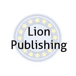 Lion Publishing