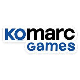Komarc