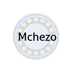 Mchezo