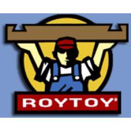 Roy Toys