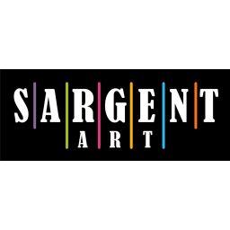 Sargent Art