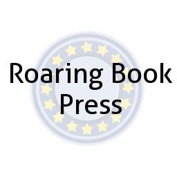 Roaring Book Press