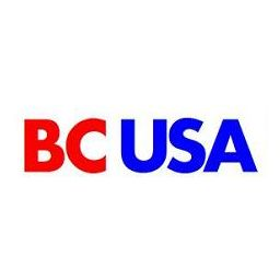 BC USA