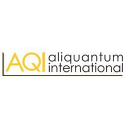 Aliquantum Intl