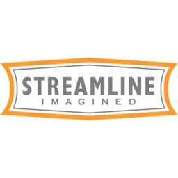 Streamline NYC