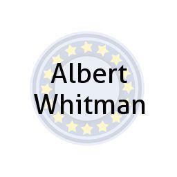 Albert Whitman
