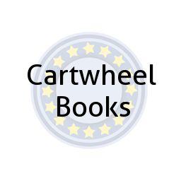 Cartwheel Books