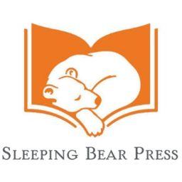 Sleeping Bear Press