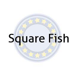 Square Fish