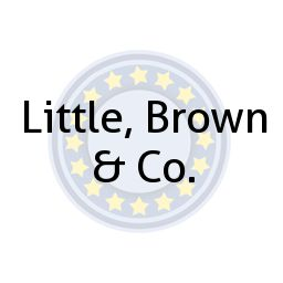 Little, Brown & Co.