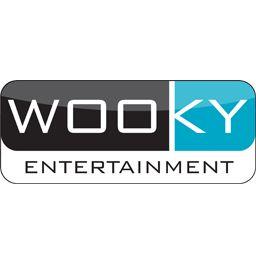 Wooky Entertainment Inc