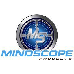 Mindscope