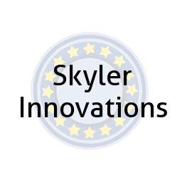Skyler Innovations