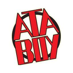 ATA Boy