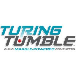 Turing Tumble