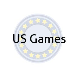 US Games