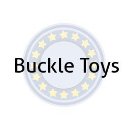 Buckle Toys