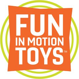 Fun In Motion