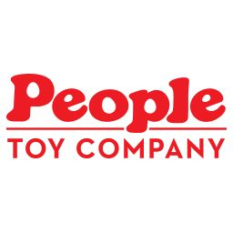 People Toy Co.