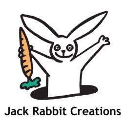 Jack Rabbit Creations
