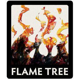 Flame Tree Publishing
