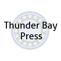 Thunder Bay Press