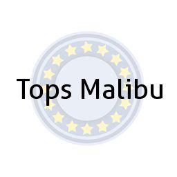 Tops Malibu