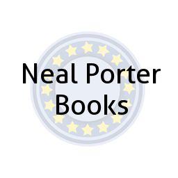 Neal Porter Books
