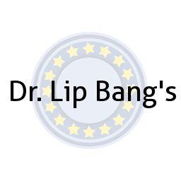 Dr. Lip Bang