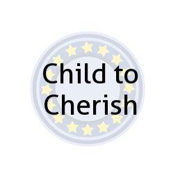 Child to Cherish