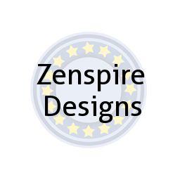 Zenspire Designs