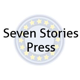 Seven Stories Press