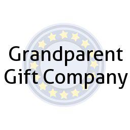 Grandparent Gift Company