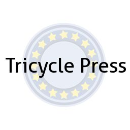 Tricycle Press