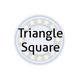 Triangle Square