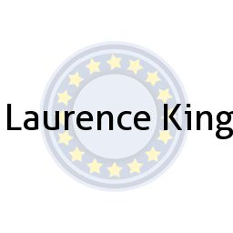 Laurence King