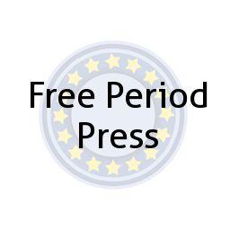 Free Period Press