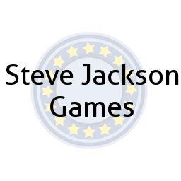 Steve Jackson Games