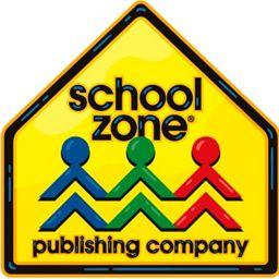 School Zone Publishing