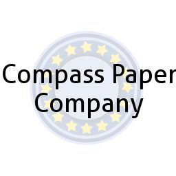 Compass Paper Company