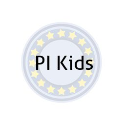PI Kids