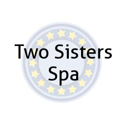 Two Sisters Spa