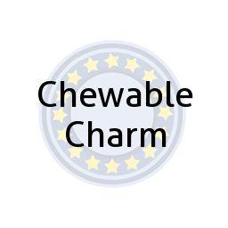 Chewable Charm