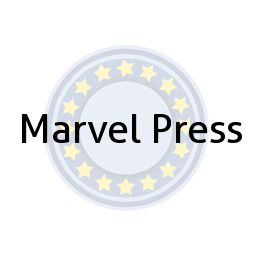Marvel Press