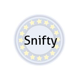 Snifty