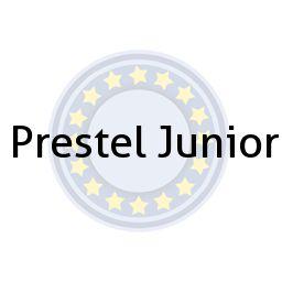 Prestel Junior