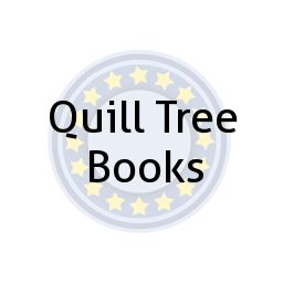 Quill Tree Books