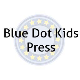 Blue Dot Kids Press