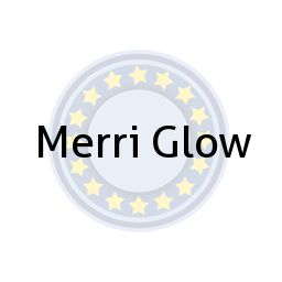 Merri Glow