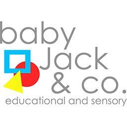 Baby Jack & Company